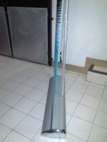 exclusive roll up size 80x200cm (DB-1D)